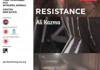 Resistance_ENG_lr