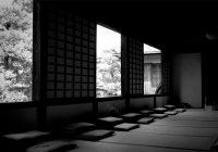 horikitsune-horiyoshi3-08