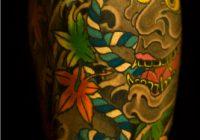 tattoo-10
