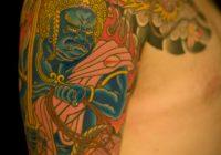 tattoos-7