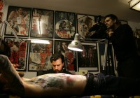venedik__tattoo