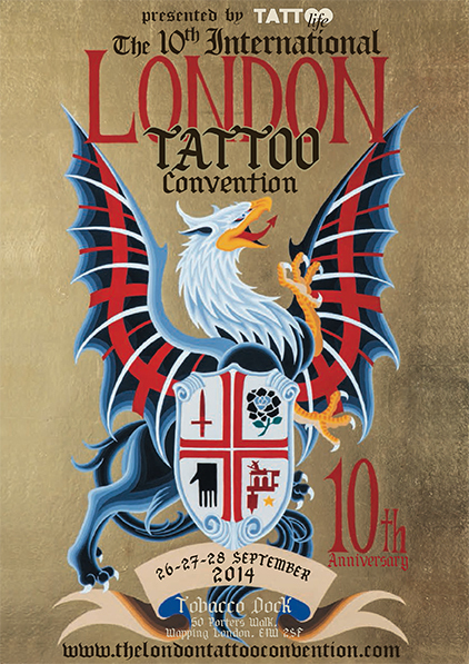 london_tattoo_poster_2014